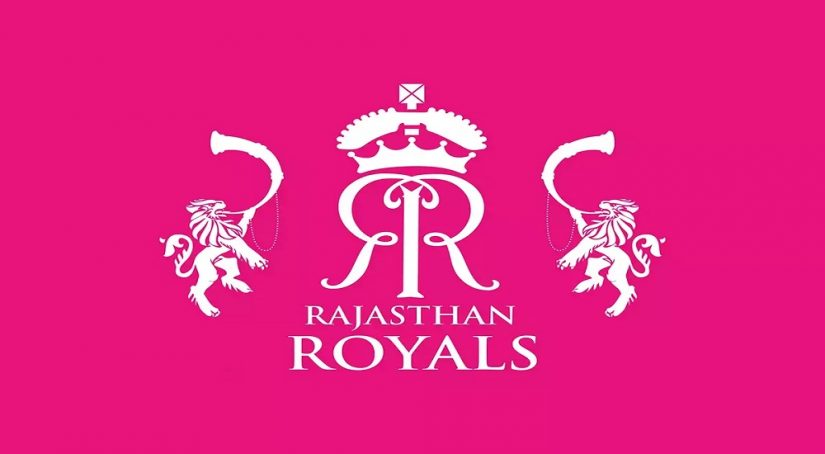 Rajasthan Team Preview: Players, Coaches, Best Analysis -Rajasthan Royals: IPL 2020