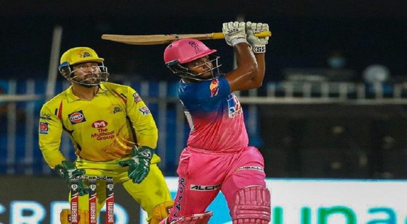 RR vs CSK: As it happened: IPL 2020- Rajasthan start campaign winning their first game.