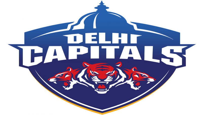 Delhi Team Preview: Players, Coaches, Best Analysis -Delhi Capitals: IPL 2020