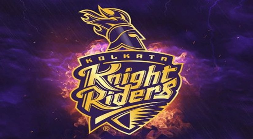 KKR Team Preview: Players, Coaches, Best Analysis -Kolkata Knight Riders: IPL 2020
