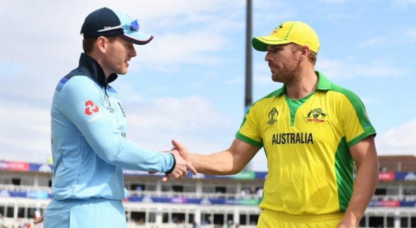England vs Australia 1st ODI 2020: Australia take the lead 1-0 despite Billings brilliant hundred