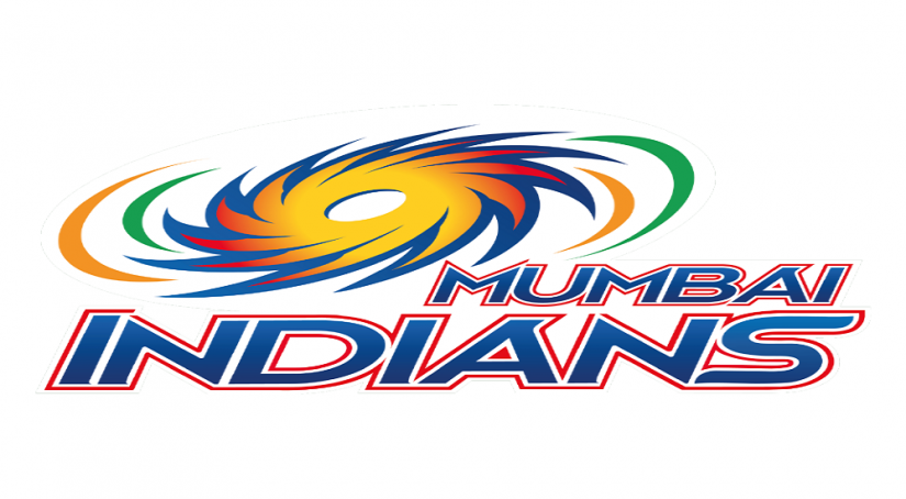 MI Team Preview: Players, Coaches, Best Analysis -Mumbai Indians: IPL 2020