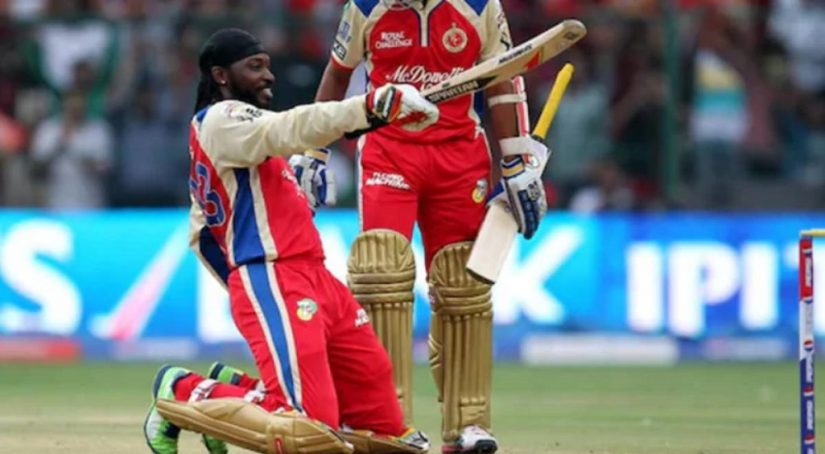 IPL Records: See best records of the tournament over the last 13 editions of the league.